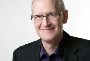 Christian Toller, Geschäftsführer, tethis IT